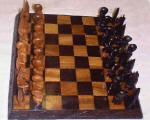 Chess_set MOH_0231.jpg (34454 bytes)