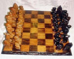 Chess_set MOH_0232.jpg (46311 bytes)