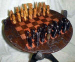 Chess_set MOH_0235.jpg (43844 bytes)