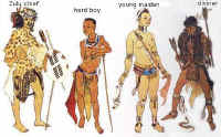 zulutraditionalclothing.jpg (44403 bytes)